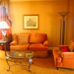 muddy flowers hotel review