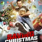 kirk cameron saving christmas movie review and giveaway set
