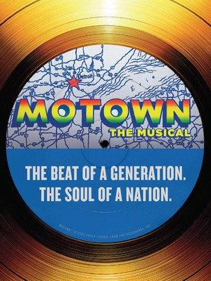 motown the musical comes to minneapolis theater review 2014