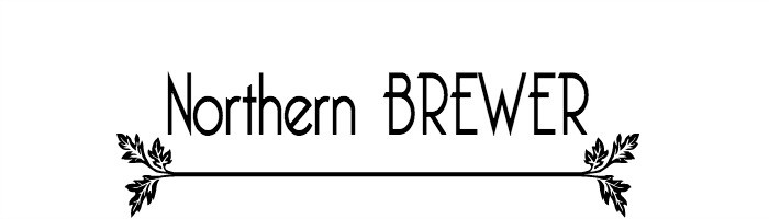 Northern Brewer homebrew supply store minneapolis minnesota blog review gifts ideas 2014