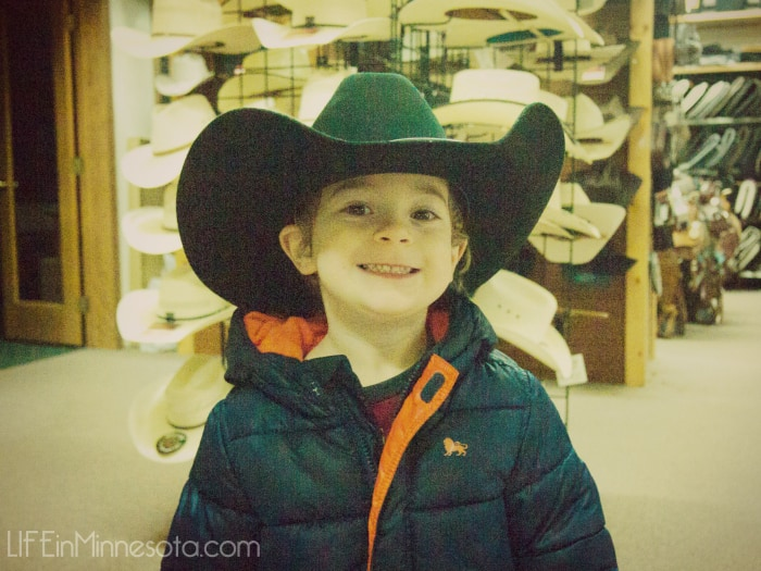 best-cowboy-supply-horse-store-rogers-mn-christmas-gift-ideas-life-in-minnesota-blog-2014.