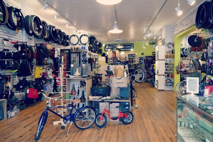 calhoun cycle store uptown bikes life in mn blog racing tires yuba review 2014