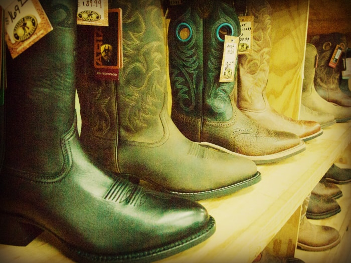 cowboy-boots-christmas-gift-ideas-for-men-and-women-life-in-mn-blog-2014