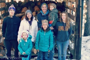 mn blogging family cunningham camping outdoor adventures in minnesota