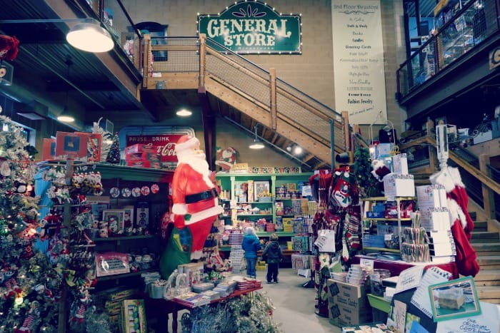 retro christmas gifts store general minnetonka mn blog 2014 2015 best