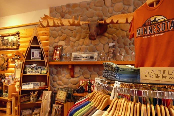 the woods store maple grove gifts