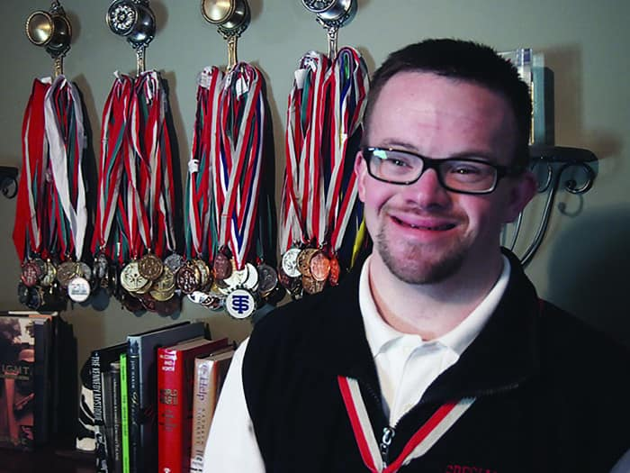 LIM_NEWS.Steven-Eull-mn. special olympics
