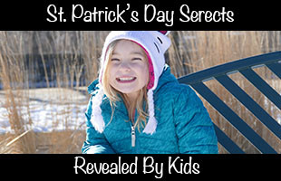 LIM_kids feature st. patricks day march