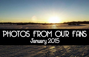 outdoor photos minnesota 2015
