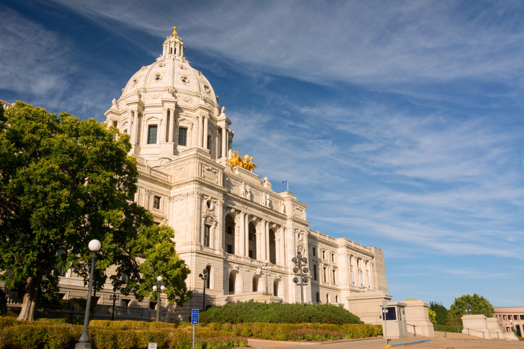 things to do in mn history ideas