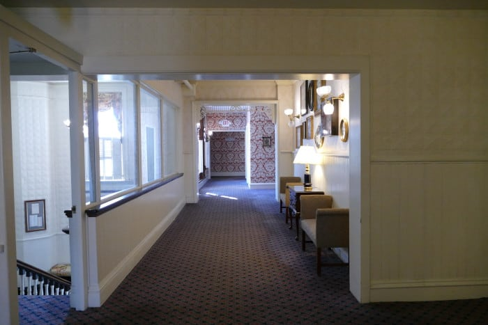 historic hotels inn mn travel stay old vintage 1880s 1900s red wing