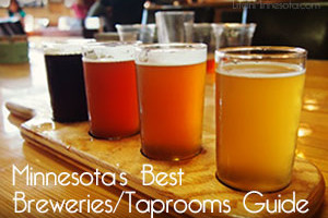 SMALL-COVER-MN-Best-Breweries-Taprooms-Guide-Life-In-Minnesota-blog.jpg