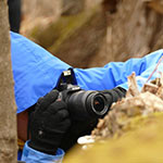 4 simple easy pro tips for outdoor photography rei class review