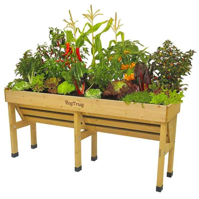 Mother's day gift guide 2015 best minnesota gardening mom ideas
