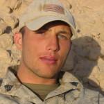 Jeremy Miller - US Marine Sniper