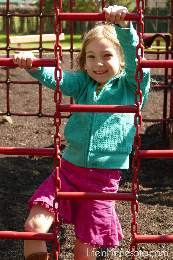 mn best playgrounds parks delano top