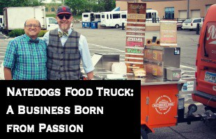 SMALL COVER Natedogs Food Truck Best Minneapolis review dave left, nate right