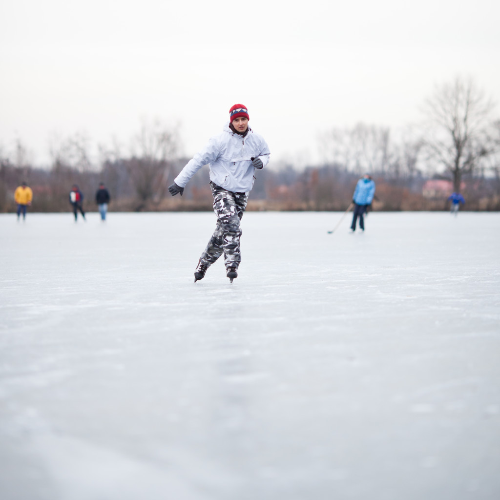 things to do in minnesota with kids winter