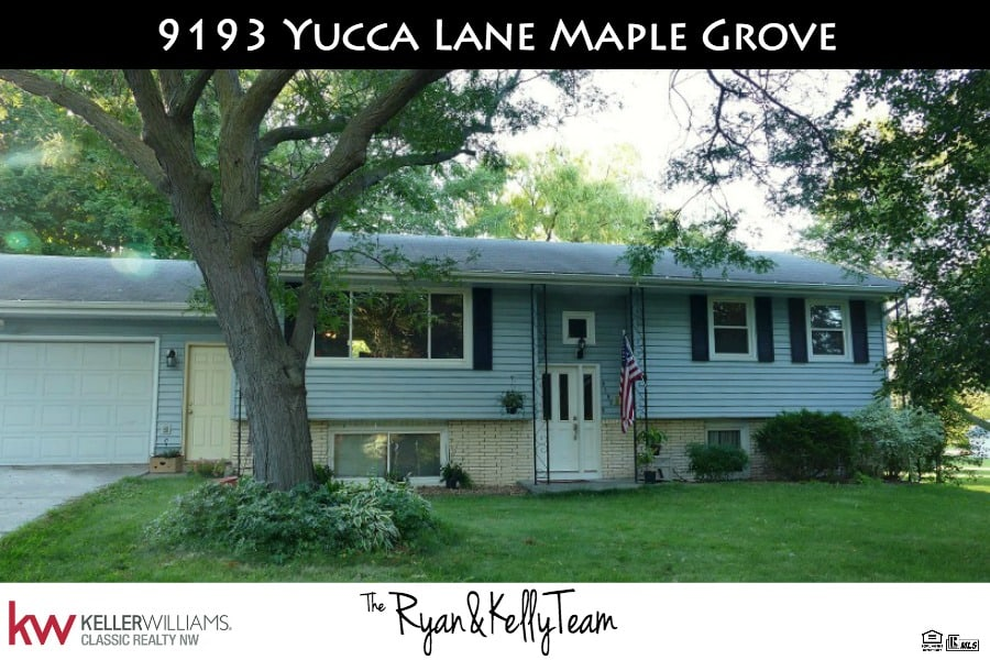9193 Yucca Lane LIM AD