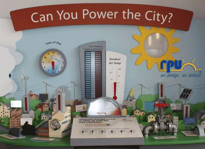 Rochester Children's Museum - Fun Things To Do in Rochester