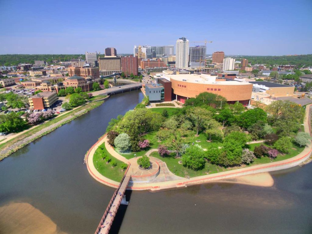25 Things To Do In Rochester MN