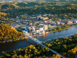 fun things to do in red wing 2019