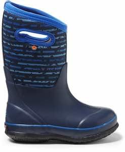 Bog Winter Boots