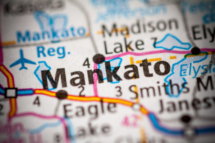 Find awesome things to do in Mankato MN