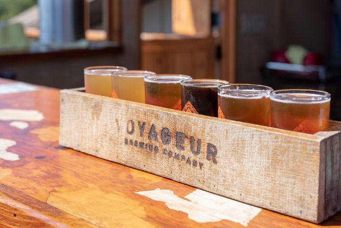 One of the best breweries in Minnesota